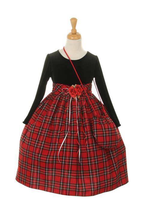 phoebe girls dress puddlescollectioncom