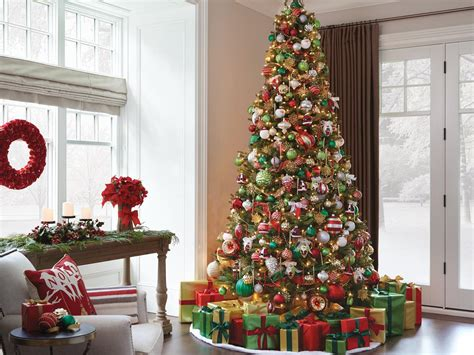 decoration ideas wallpapers christmas decorations tree