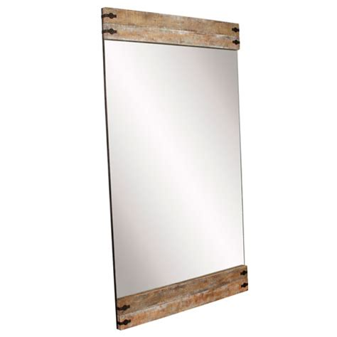 floor mirror on sale standing mirrors on sale full length floor mirrors bellacor