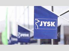 Franchise JYSK