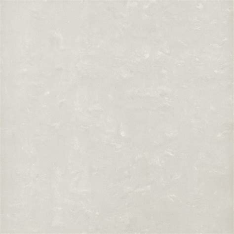 sovereign light grey polished porcelain tile 600x600 gmr81 pl