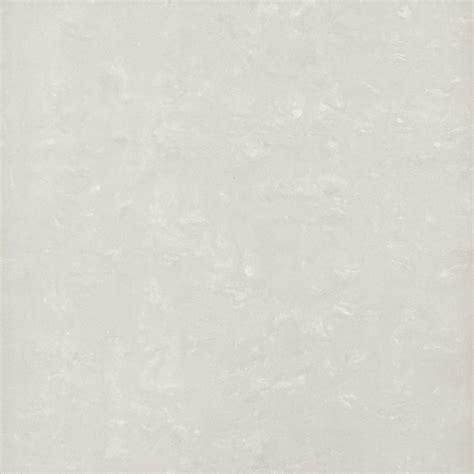 light gray tile light grey tile texture