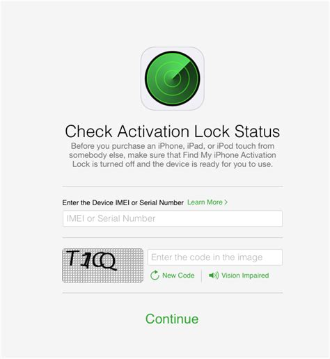 check iphone serial number how to if a used iphone is stolen or not citymac 1151