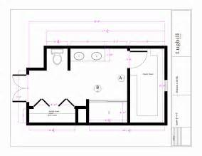 design a bathroom layout tool bathroom design master bathroom design layout sketch picture model large model space room