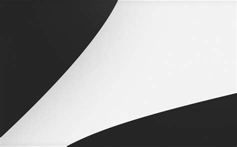 Abstract Black White Wallpaper by White Wallpaper Hd Collections