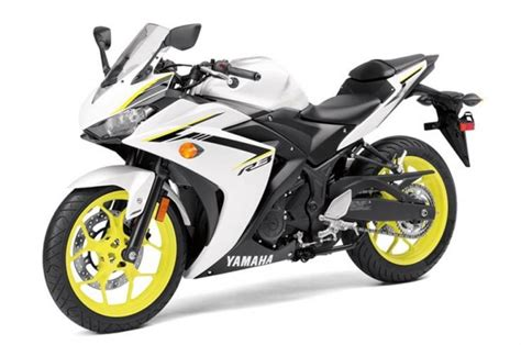 Yamaha R15 2019 Hd Photo by New 2018 Model Yamaha R15 Images Photos 2018