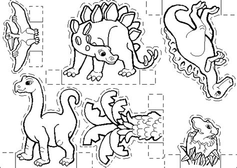 All images found here are believed to be in the public domain. wb kijkdoos dino.gif | Knutselen dinosaurus, Dinosaurussen ...