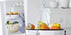 Upcycling Ideen Papier : diy wohnideen blog sina s welt kreativ nachhaltig wohnen naturkosmetik rezepte ~ Eleganceandgraceweddings.com Haus und Dekorationen
