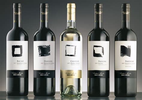 wine and design 2011 wine and design