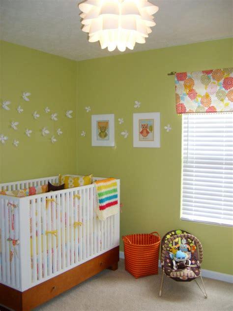 Ideen Zum Kinderzimmer Streichen by Kinderzimmer Streichen Ideen Und Tipps Zur Farbenwahl