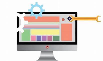 Development Website Company India