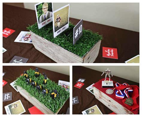 Graduation Decoration Ideas For Guys by All Graduation Ideas Pear Tree Greetings