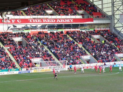 Aberdeen FC - Wikipedia, den frie encyklopædi