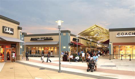 foto de Do Business at Cincinnati Premium Outlets® a Simon Property