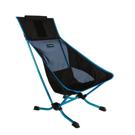 helinox beach chair austinkayak com product details