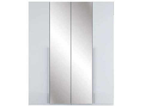 chambre conforama adulte armoire 4 portes 2 vente de armoire conforama