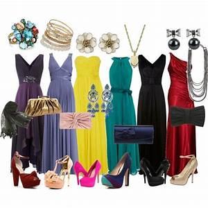 32 best james bond 007 black tie event images on pinterest With black tie optional wedding guest dresses