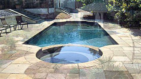pool styles roman grecian style swimming pool designs youtube