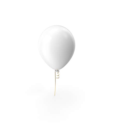 White Balloon Png Images Psds For Download Pixelsquid Interiors Inside Ideas Interiors design about Everything [magnanprojects.com]