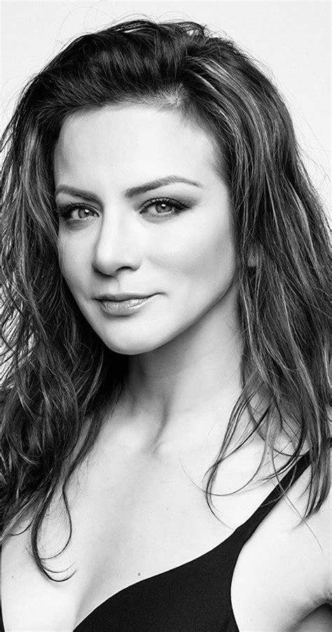 Silvia Navarro - IMDb