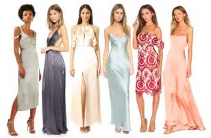 dresses for wedding guest wedding guest dresses we wore what