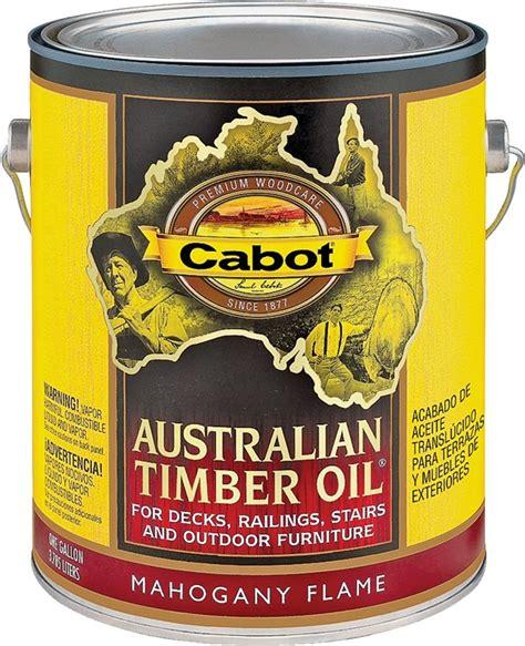 oil au timber mhgny flame ga case