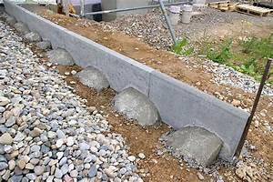 Rasenkantensteine Beton Maße : hochwertige baustoffe rasenkantensteine betonieren ~ A.2002-acura-tl-radio.info Haus und Dekorationen