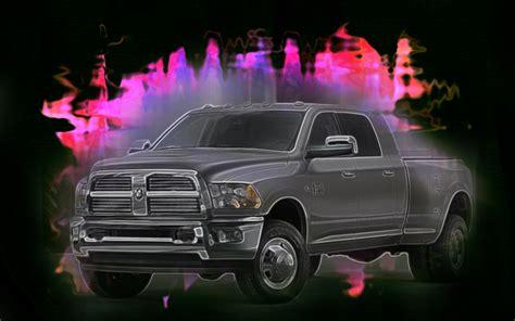 Cool Dodge Truck Wallpaper by 2010 Dodge Ram Wallpapers 2010 Dodge Ram Stock Photos