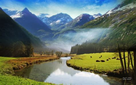 Best Pics Free Nature Wallpapers Best Wallpapers