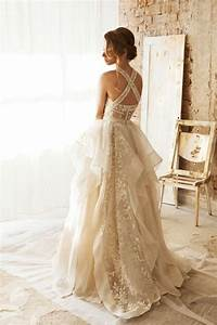 best 25 rustic wedding dresses ideas on pinterest With rustic country plus size wedding dresses