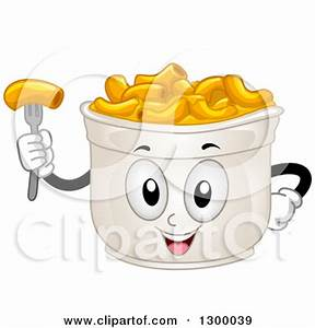 Image Gallery macaroni cartoon character