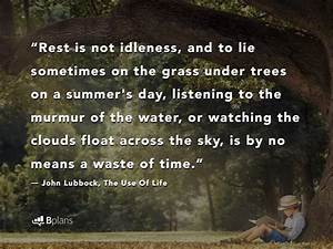 Pause: 15 Quote... Relaxing Holidays Quotes