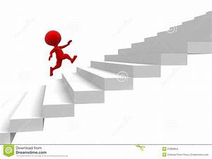 animated stairs clipart - Clipground