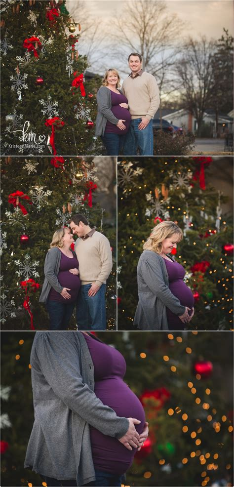 maternity session  downtown zionsville indiana