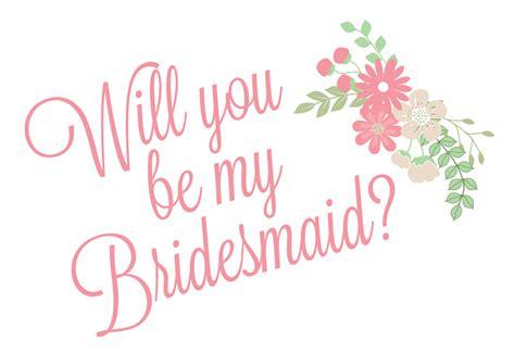 be my bridesmaid will you be my wedding invitations devereux creative toowoomba warwick pittsworth