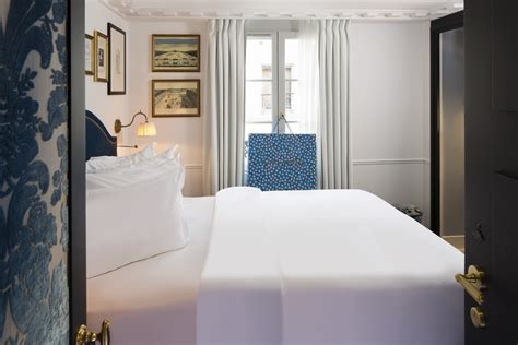 chambres doubles la chambre du marais hotel in 3rd arrondissement
