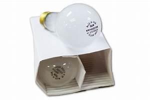 Wieviel Kelvin Hat Tageslicht : wieviel lumen pro qm latest wieviel lumen pro qm with ~ Yasmunasinghe.com Haus und Dekorationen