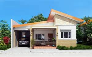 simple house designs ideas one story simple house design home design