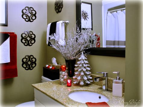 dining delight christmas home