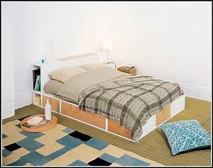 Bett Hemnes Ikea : ikea bett hemnes 180x200 betten house und dekor galerie xg12m0pwmz ~ Orissabook.com Haus und Dekorationen