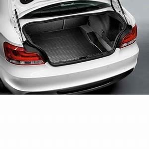 accessoires d39origine bmw gt accessoires interieurs With tapis bmw serie 1