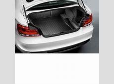 Accessoires d'origine BMW > Accessoires intérieurs