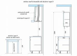 dimension porte d entre standard cheap dimension de baie With porte d entrée pvc avec soldes meubles salle de bain ikea