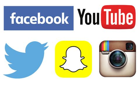 Social Media Marketing Are Brands Using The Right. Mla Research Paper Outline Template. Words To Describe A Template. Military Resume Examples And Samples. Interview Question Strengths And Weaknesses Template. Photo Album Baby Boy Template. Research Essay Proposal Example Template. Wedding Rsvp Template Word Template. Teacher Cover Letter And Resume Template