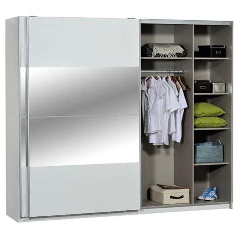 armoire chambre pas cher meuble dressing pas cher maison design wiblia com