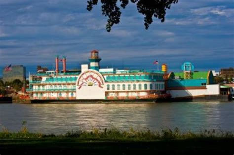 The Boat Casino Iowa by Argosy Casino Sioux City All You Need To Know Before