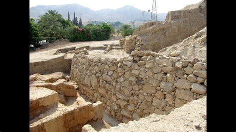 walls  jericho jericho west bank palestinian