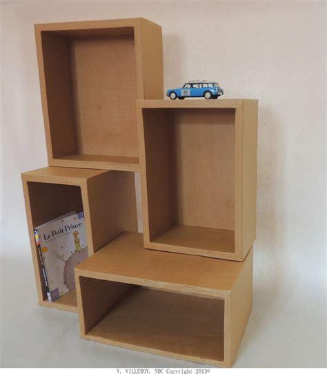 4 233 tag 232 res modulables 224 fixer au mur ou 224 poser chambre enfant meubles et rangements par