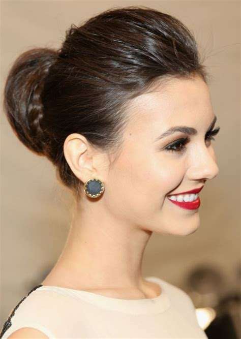 Best Hairstyles For Hair by 40 Stylish Hairstyles And Haircuts Ideas For College