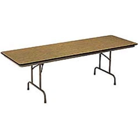 cafeteria tables lunch room tables  compliant